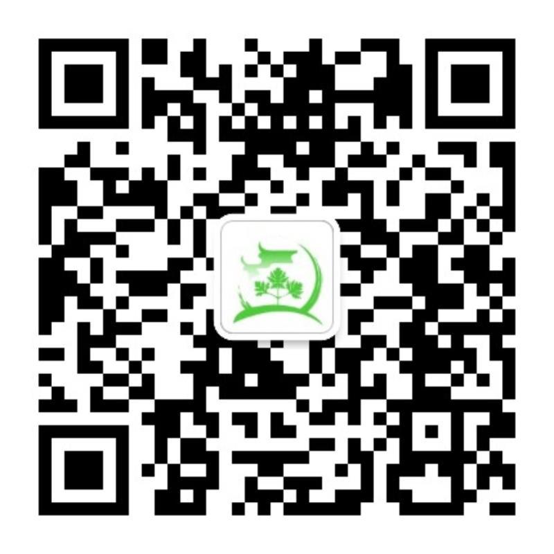 安徽绿爱生物科技-官方服务号