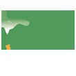 安徽绿爱生物科技发展有限公司